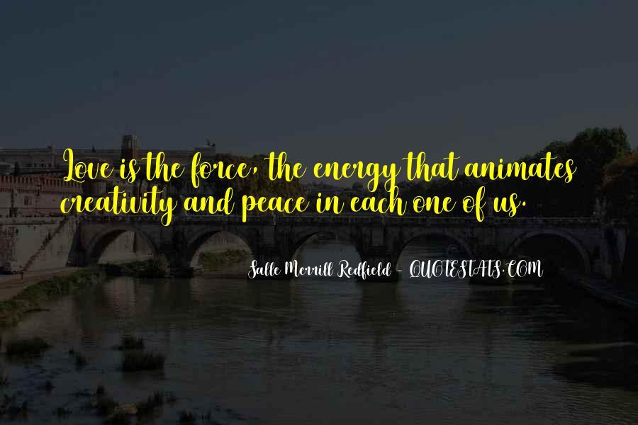 Merrill Quotes #1004716