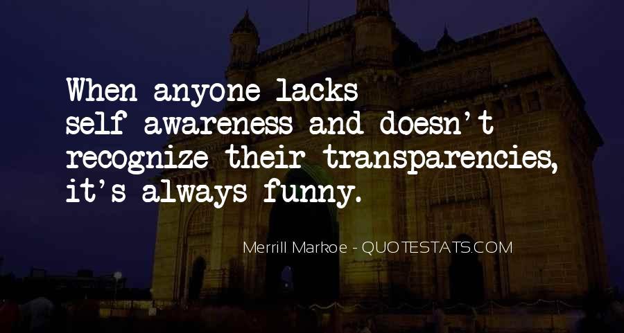 Merrill Quotes #369983