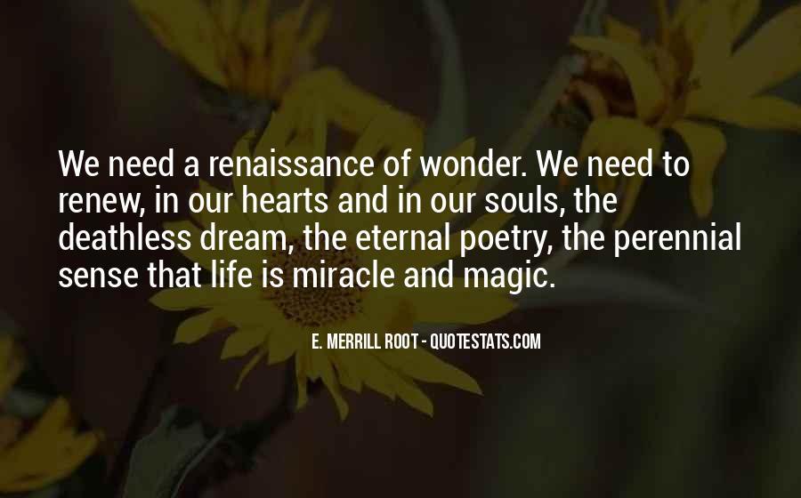 Merrill Quotes #414101