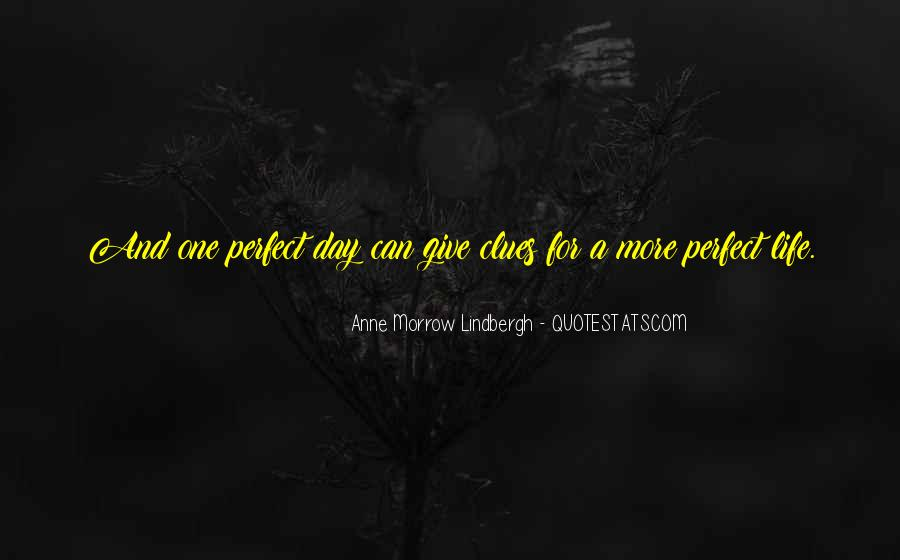 Merrymaking Quotes #175900