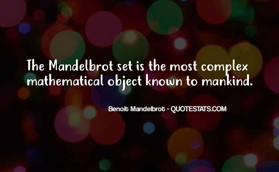 Merrymaking Quotes #1826025
