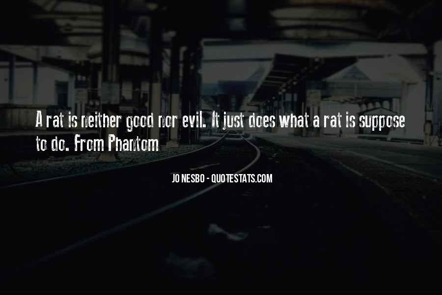 Messalina Quotes #1147983