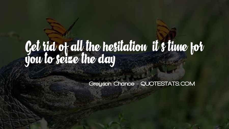 Messalina Quotes #828011