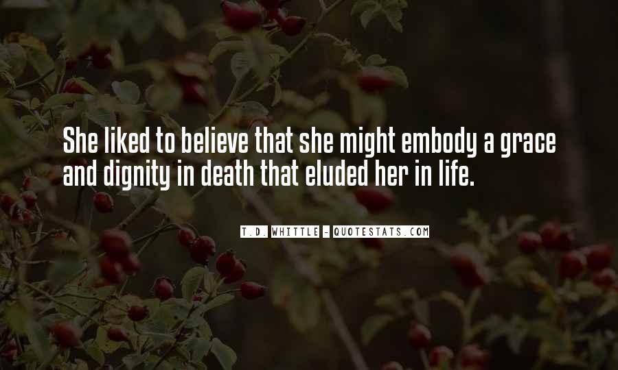Messed Up Leviticus Quotes #1185103