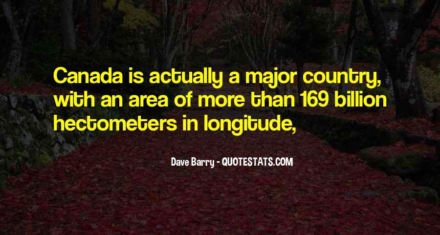 Messines Ridge Quotes #271412