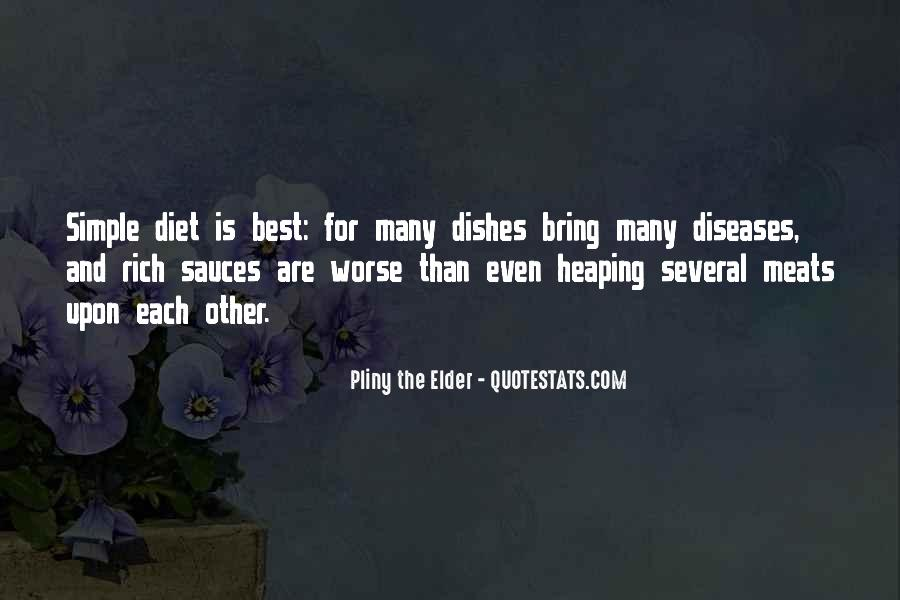 Metastasis Quotes #1010060