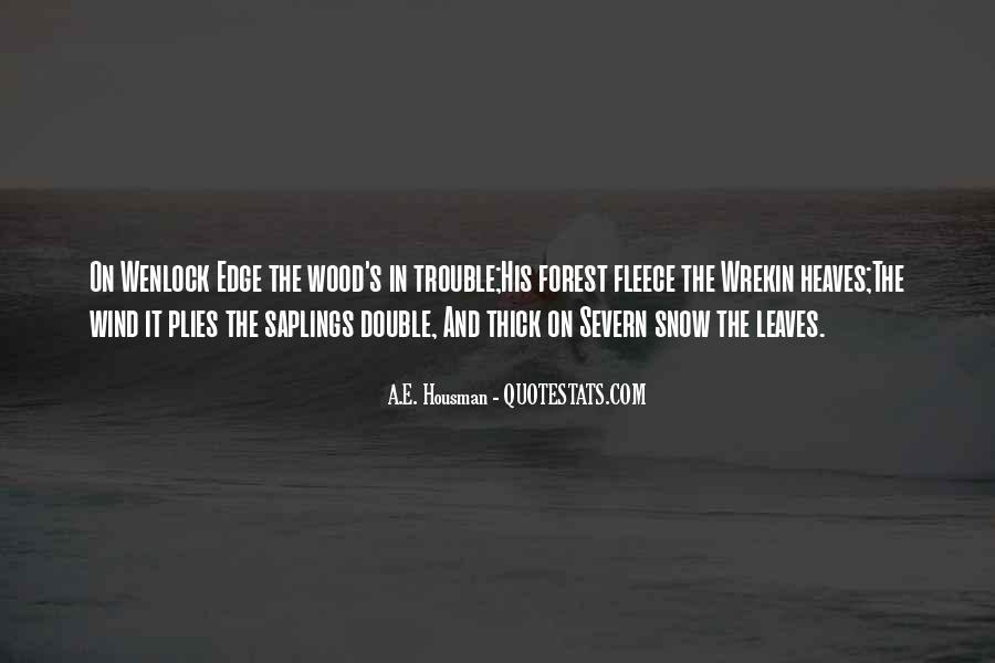 Metatrader 4 Quotes #1533972