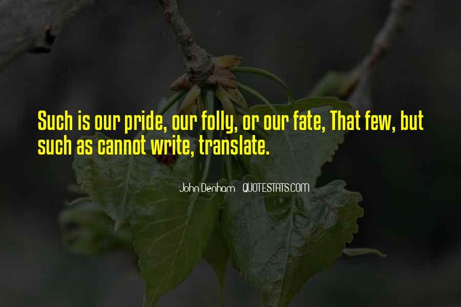 Metatrader 4 Quotes #275659