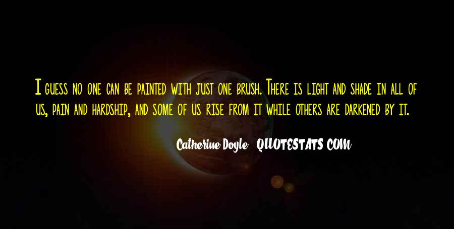 Metatrader 4 Quotes #703817