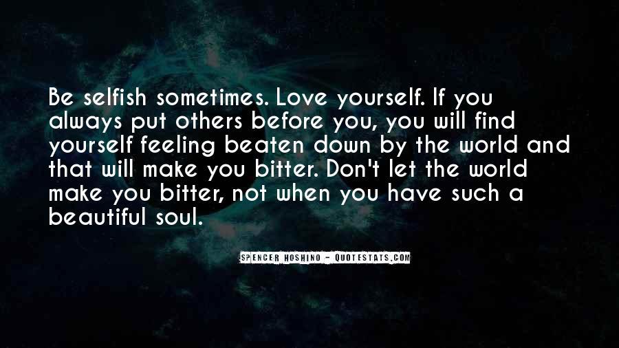 Meteor Garden Love Quotes #961833