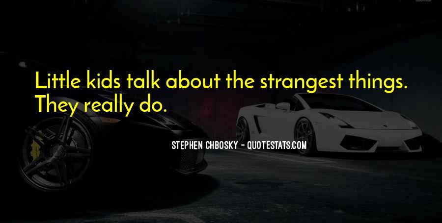 Metro Manila Love Quotes #1524021