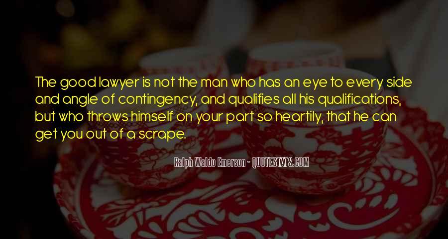 Metro Manila Love Quotes #258271