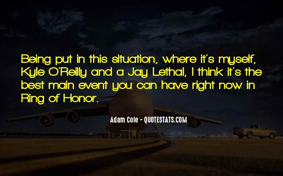 Metro Manila Love Quotes #34217