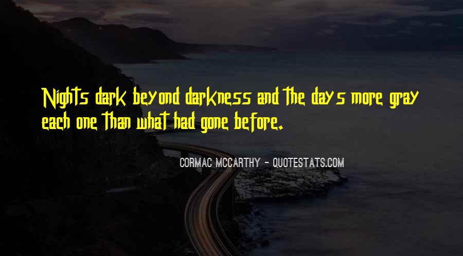 Metro Manila Love Quotes #670585