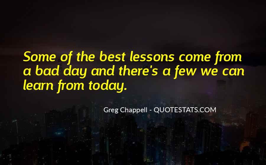Metro Manila Love Quotes #741063