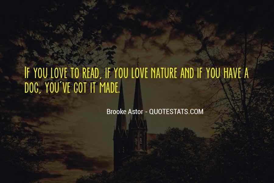 Metro Manila Love Quotes #800689