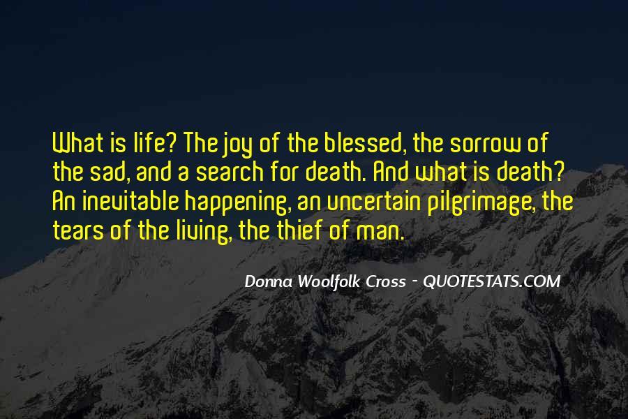 Metta Bhavana Quotes #1449767