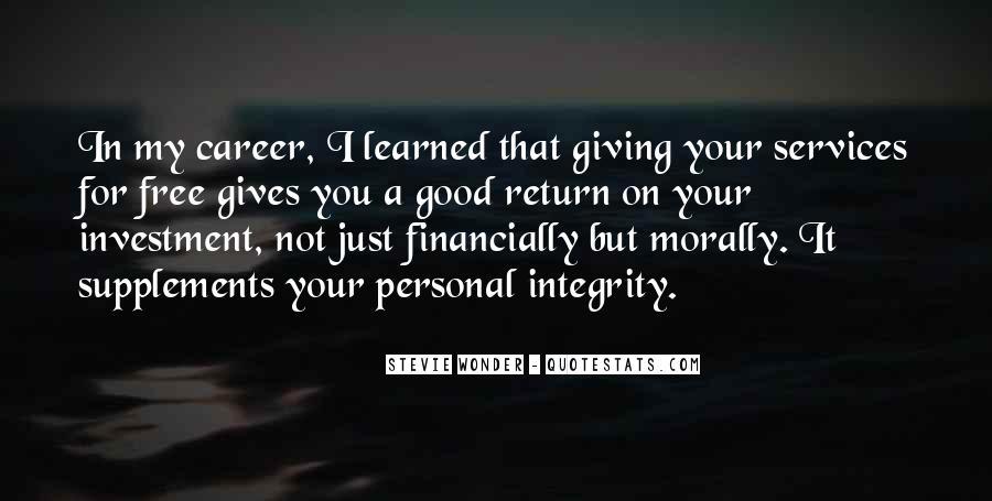 Metta Bhavana Quotes #1768450