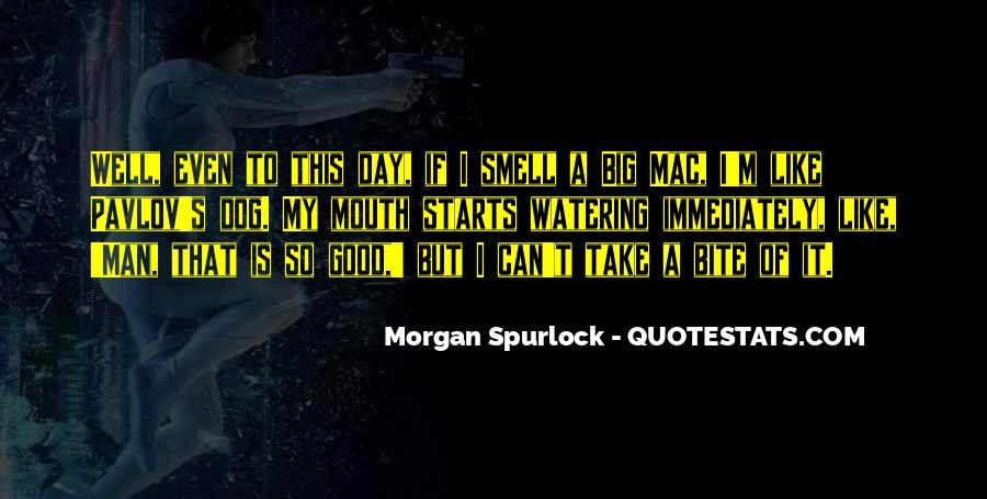 Metta Bhavana Quotes #815519