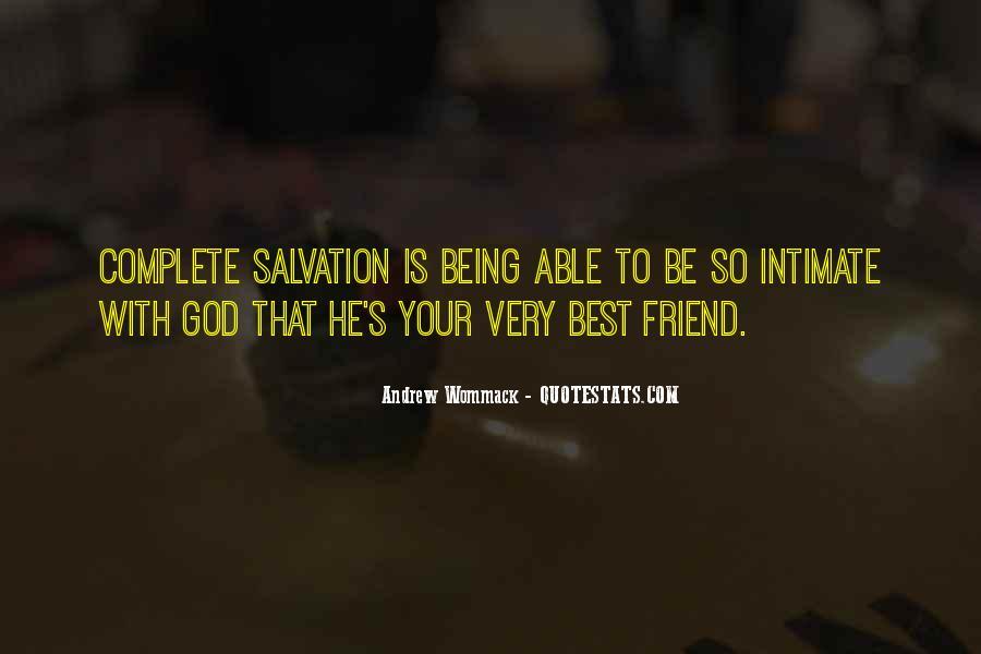 Mezuzah Quotes #1348925