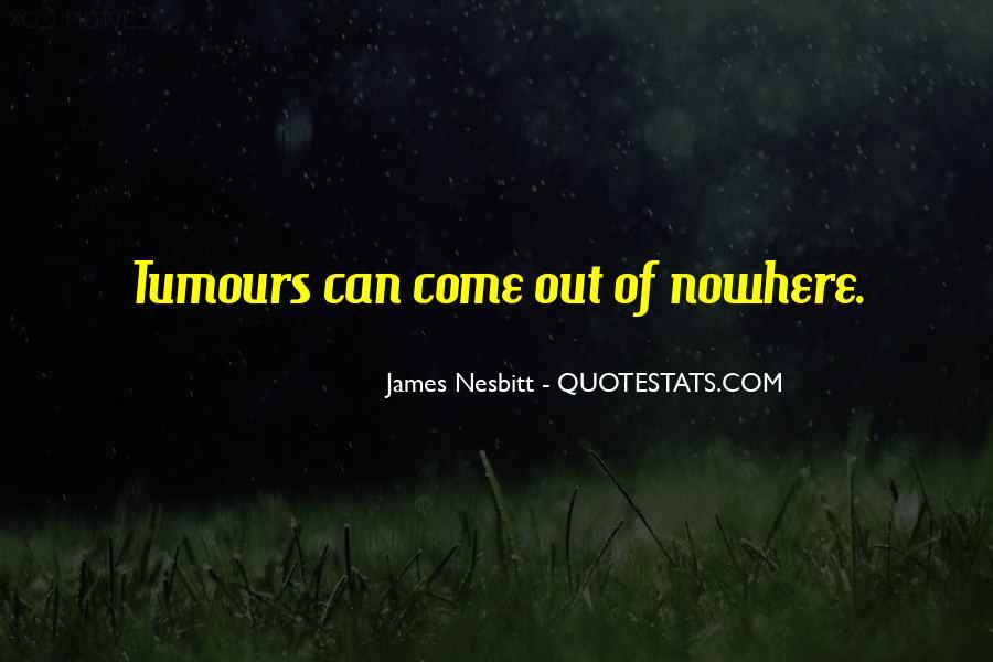 Mg Ranade Quotes #367580