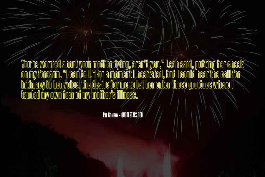 Mga Buhay Estudyante Quotes #1343936