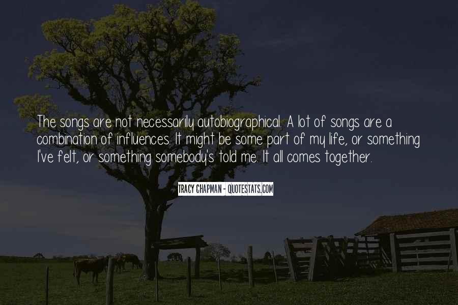 Mga Buhay Estudyante Quotes #1347747