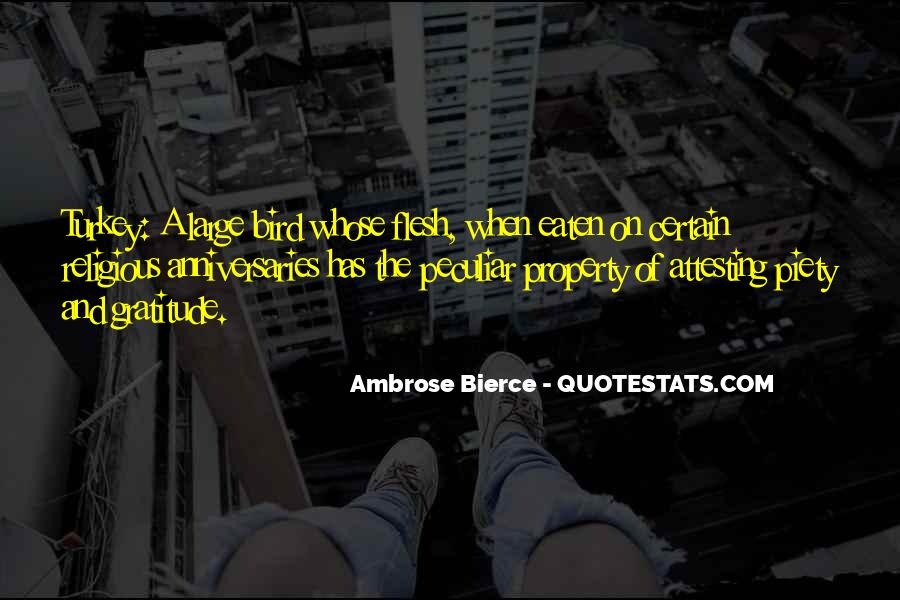 Mga Buhay Estudyante Quotes #938738