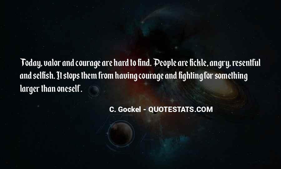 Mga Epal Quotes #1109893