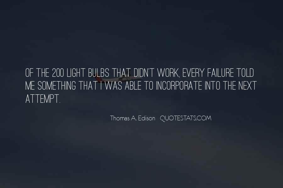 Mga Epal Quotes #1638397