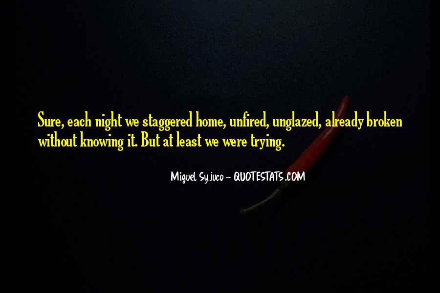 Mga Tamad Quotes #456722