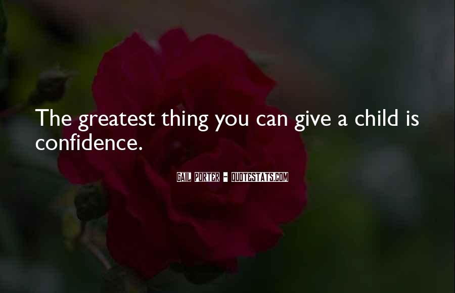 Mga Tamad Quotes #589149