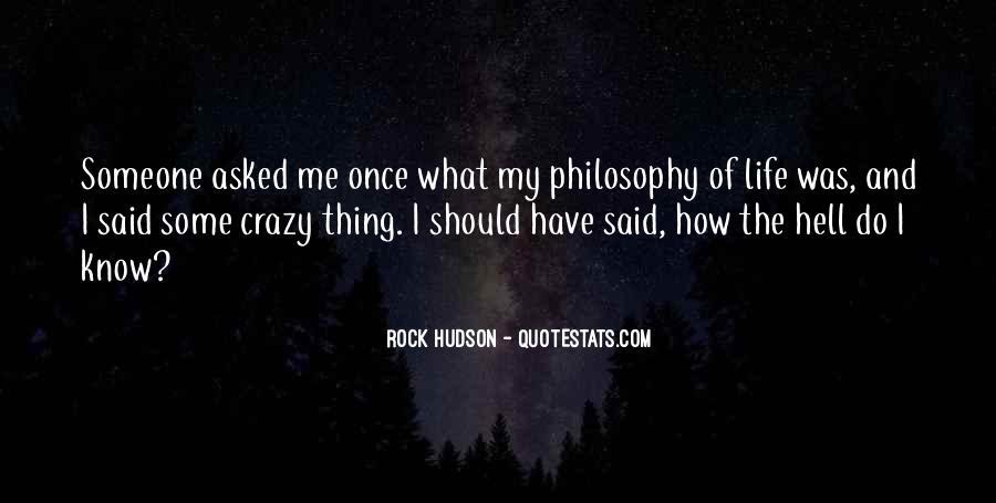 Mga Tamad Quotes #742205