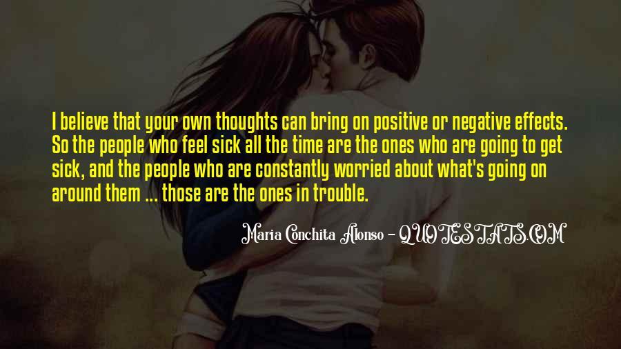 Mga Taong Walang Magawa Quotes #481608