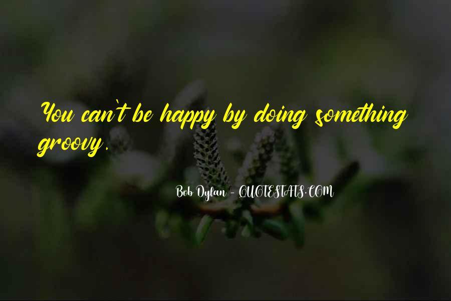 Mga Taong Walang Magawa Quotes #497654