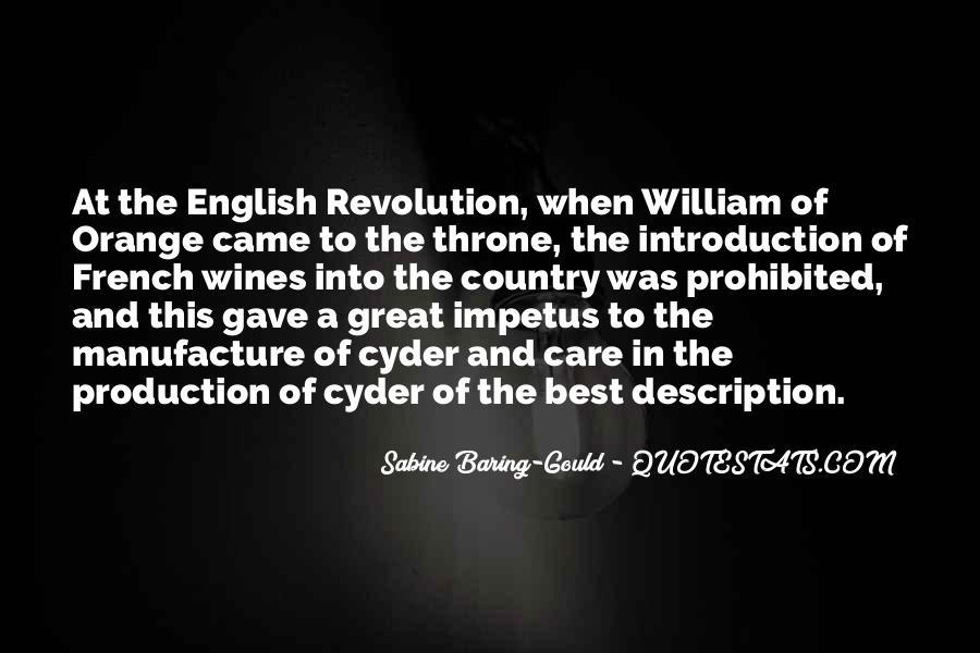 Mga Whogoat Quotes #854240