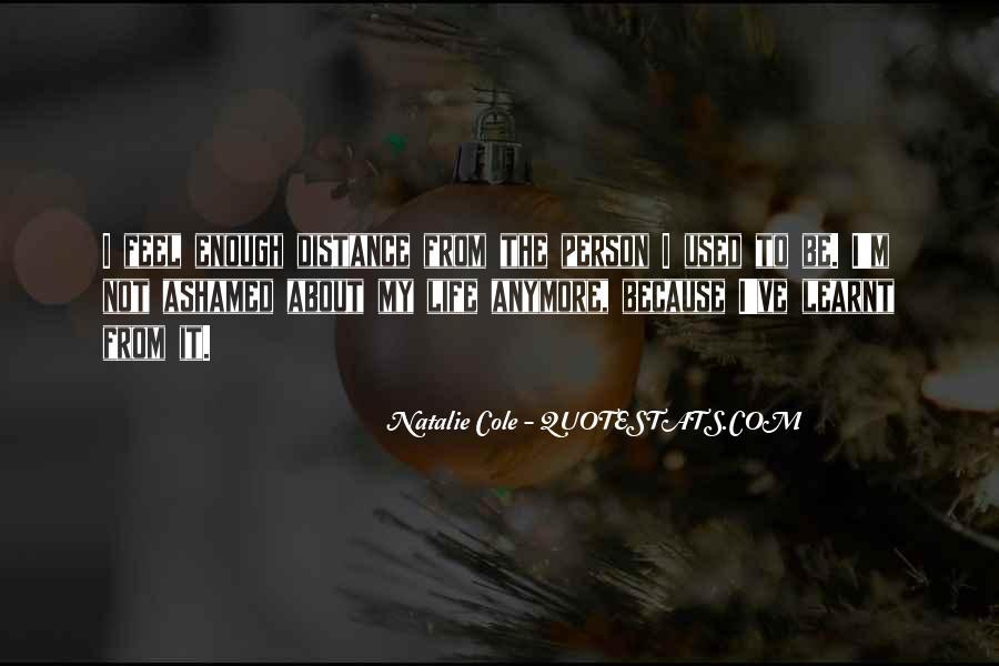 Mh3u Kayamba Quotes #587303
