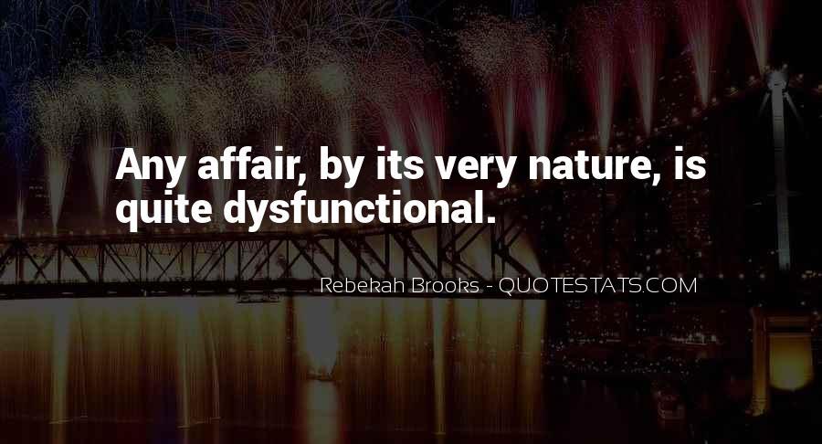Mi Chica Revolucionaria Quotes #422344