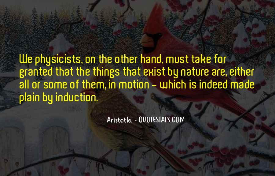 Mi Chica Revolucionaria Quotes #490399