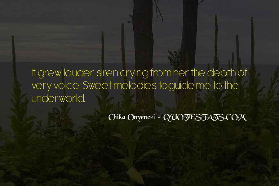 Mi Nismo Andjeli 2 Quotes #121440