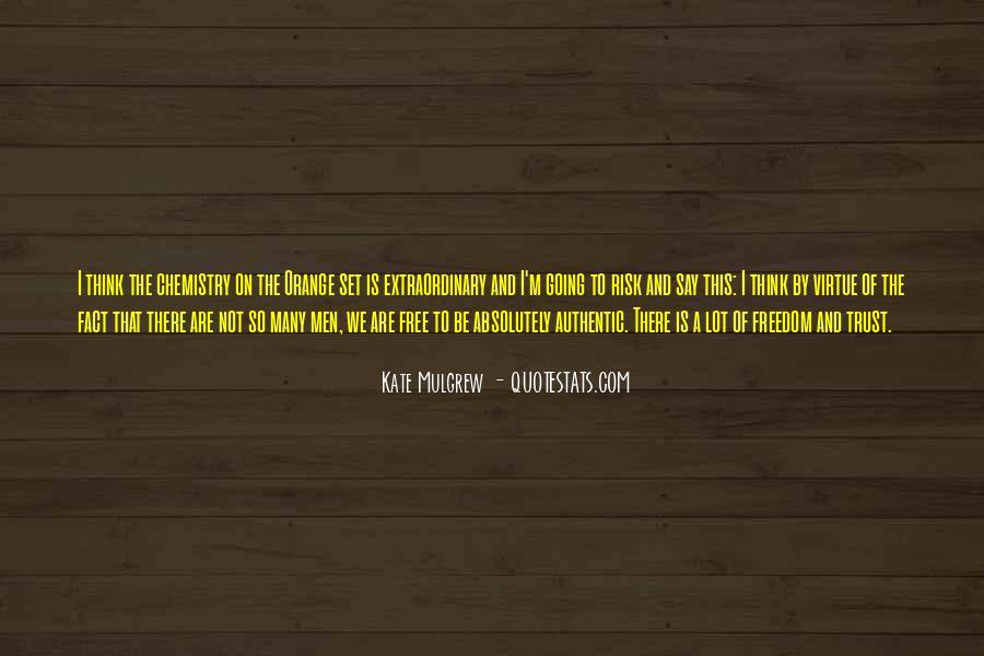Mi Nismo Andjeli 2 Quotes #1635608