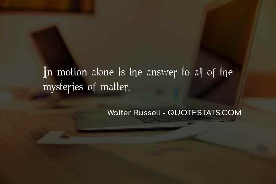 Mi Vida En Sayulita Quotes #1413615