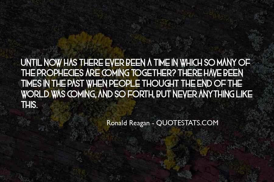 Mi Vida En Sayulita Quotes #267675