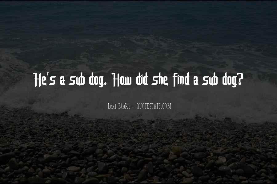 Mi Vida En Sayulita Quotes #82725