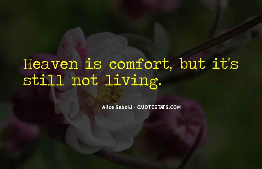 Miandad Quotes #1329444