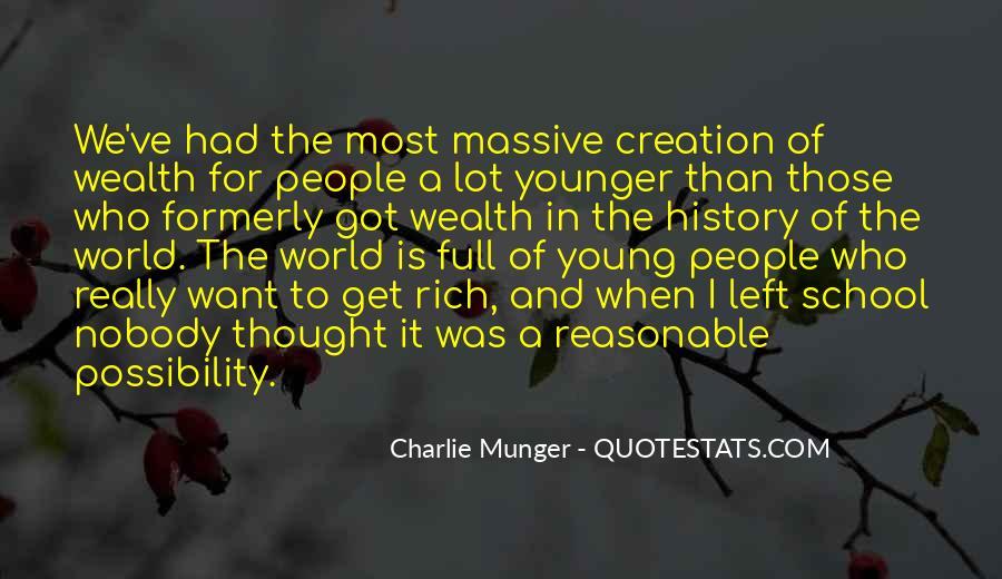 Miandad Quotes #390246