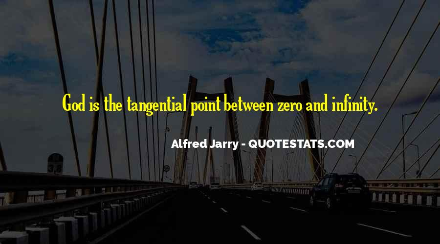 Quotes About Consenso #1669178