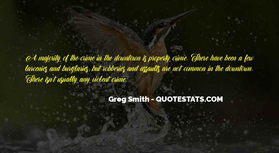 Michael Broadbent Wine Quotes #1217659