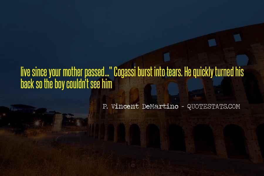 Michael Broadbent Wine Quotes #1409991