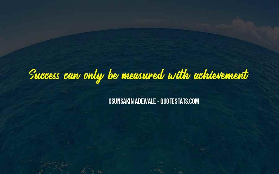 Michael Broadbent Wine Quotes #1576929